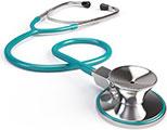 Cincinnati Bioidentical Hormone Doctors Directory
